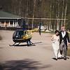 Dokumentaarinen hääkuvaus Villa Haikko-111