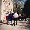 Dokumentaarinen hääkuvaus Villa Haikko-92