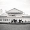 Dokumentaarinen hääkuvaus Villa Haikko-170