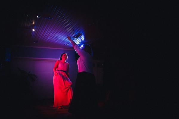 Dokumentaarinen hääkuvaus Villa Haikko-258
