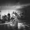 Dokumentaarinen hääkuvaus Villa Haikko-227