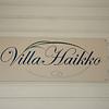 Dokumentaarinen hääkuvaus Villa Haikko-95