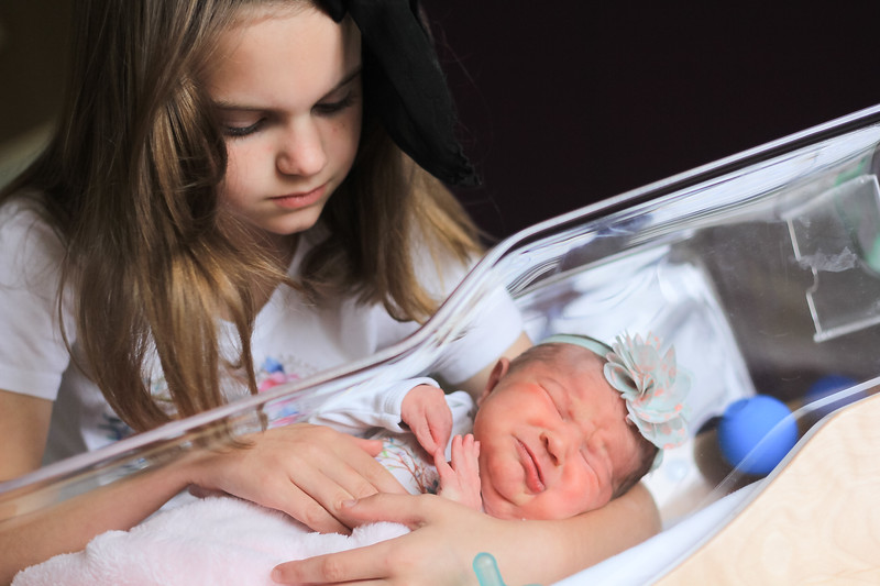 Vivi Newborn-53