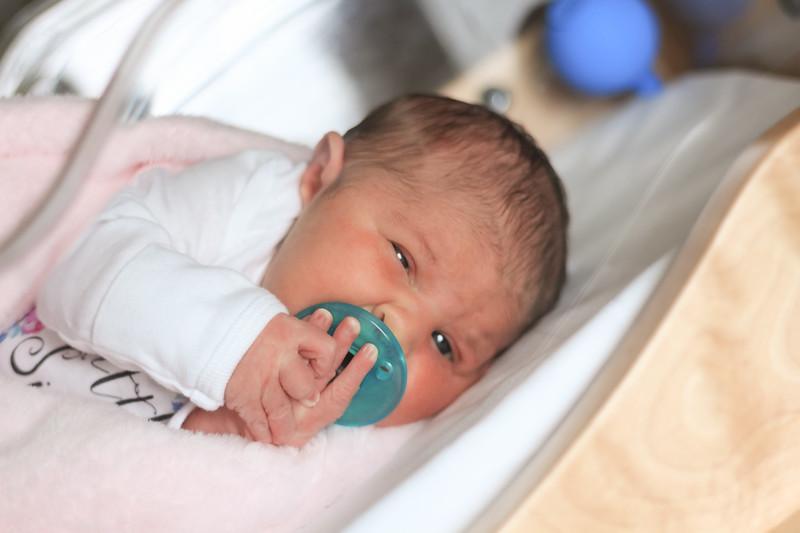 Vivi Newborn-35