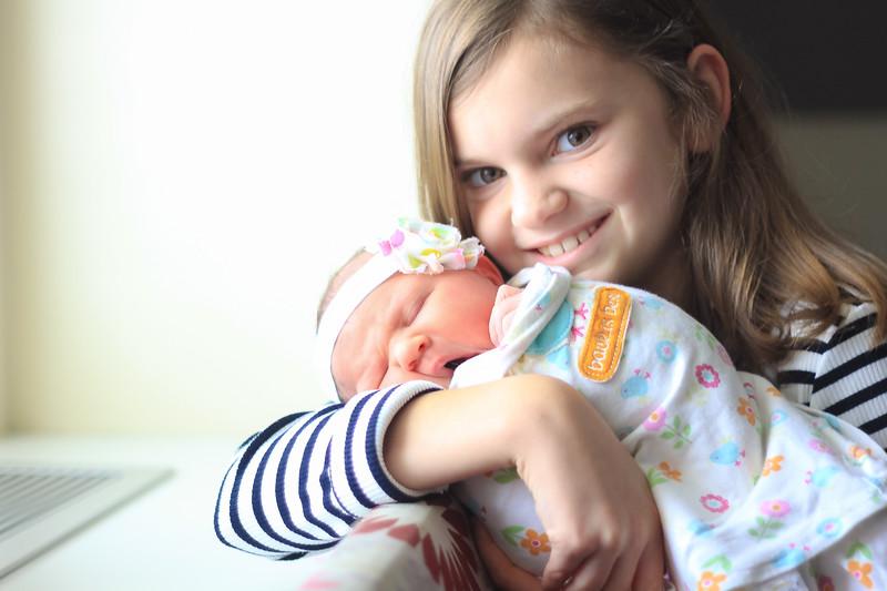 Vivi Newborn-19