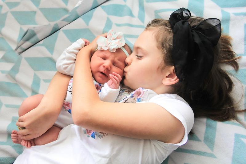 Vivi Newborn-140