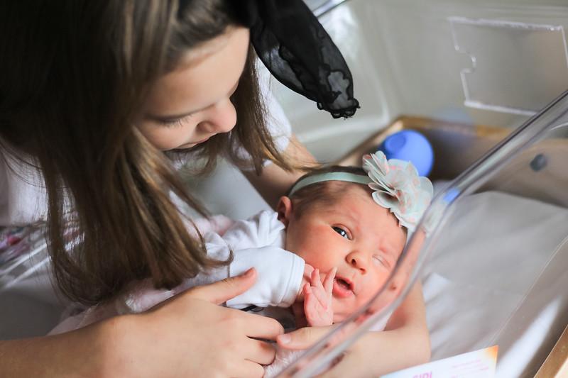 Vivi Newborn-50-2