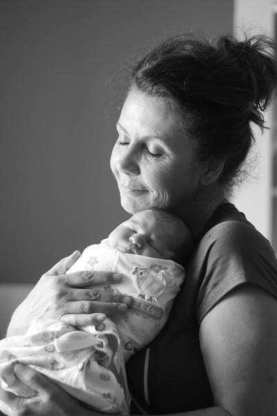Vivi Newborn-7