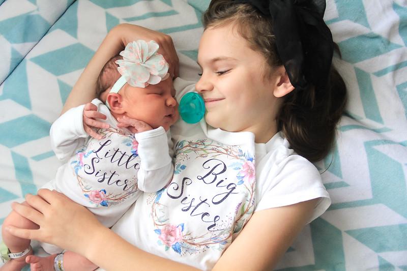 Vivi Newborn-144-2