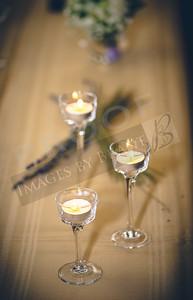 yelm_wedding_photographer_Voges_005_D75_0310