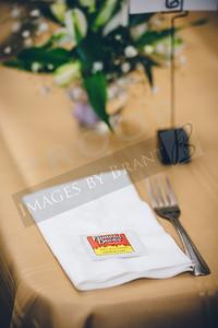 yelm_wedding_photographer_Voges_010_D75_0360