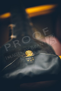 yelm_wedding_photographer_Voges_021_D75_0335