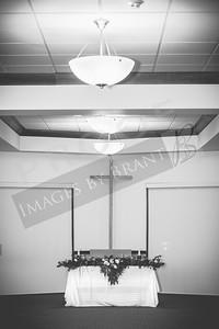 yelm_wedding_photographer_Voges_018_D75_0355