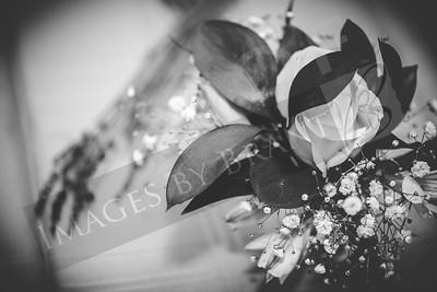 yelm_wedding_photographer_Voges_002_D75_0308
