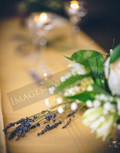 yelm_wedding_photographer_Voges_001_D75_0307