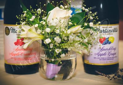yelm_wedding_photographer_Voges_019_D75_0329