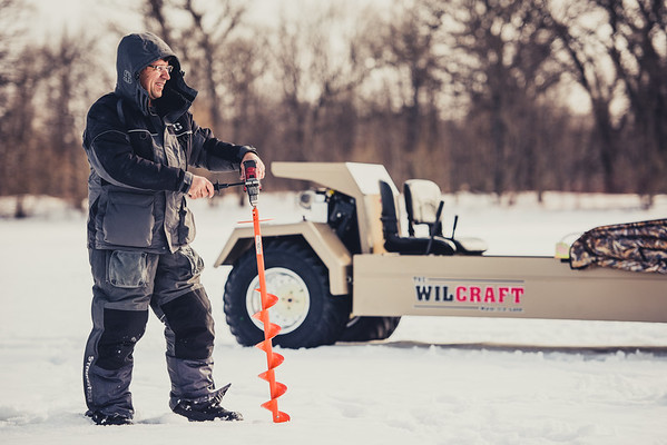 Wilcraft Fishing-0003