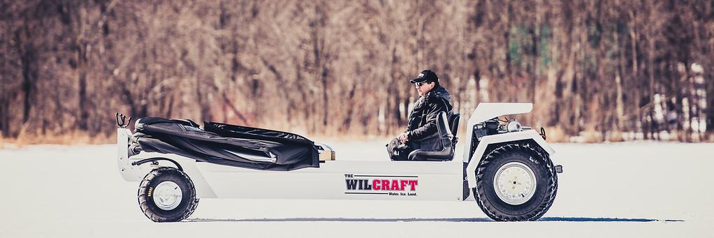WILCRAFT Fishing-0016