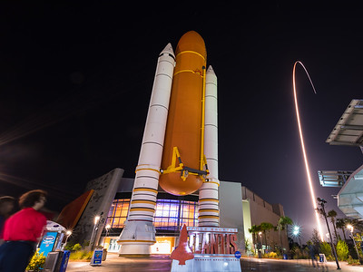 WGS8 Delta IV launch by United Launch Alliance