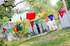 06 09 12 birthday & graduation party-6807