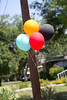 06 09 12 birthday & graduation party-6800