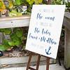 WeddingDSC03659_2