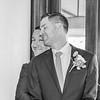 WeddingDSC09020