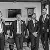 WeddingDSC09035