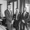 WeddingDSC09016