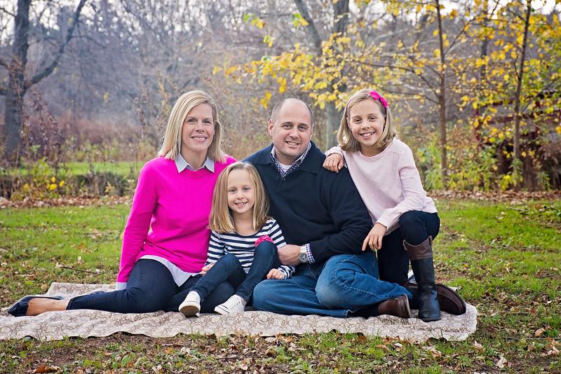 16_warren family holiday mini_print