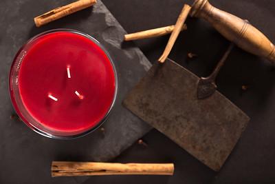 Cinnamon-10
