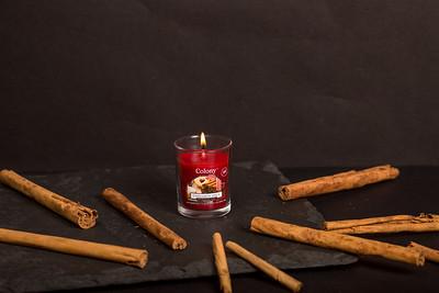 Cinnamon-41