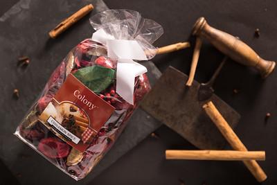 Cinnamon-11