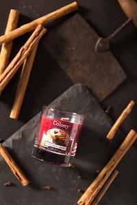 Cinnamon-21