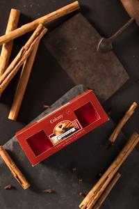 Cinnamon-24