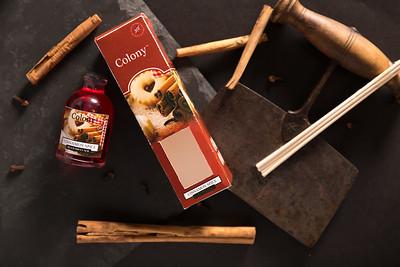 Cinnamon-7