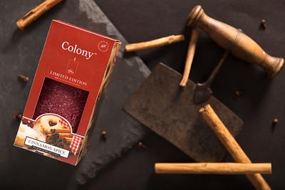 Cinnamon-12