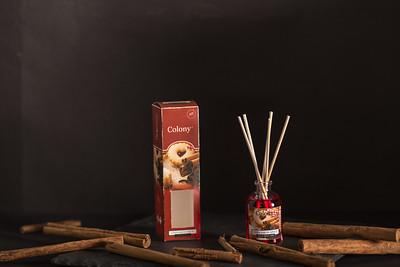 Cinnamon-32