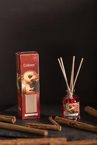 Cinnamon-34