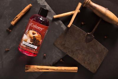 Cinnamon-6