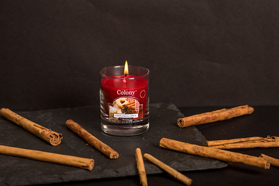 Cinnamon-40
