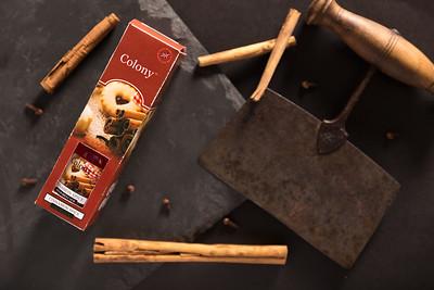 Cinnamon-4