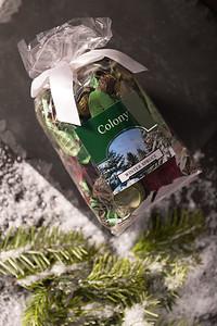 Winter Spruce-16
