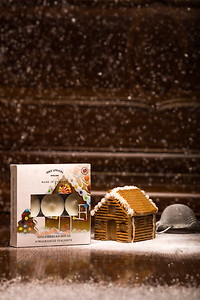 Gingerbread House-19