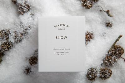 Snow-36