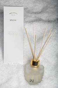 Snow-26