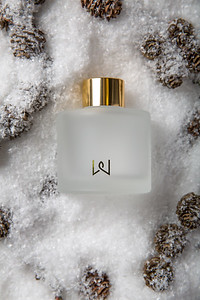 Snow-40