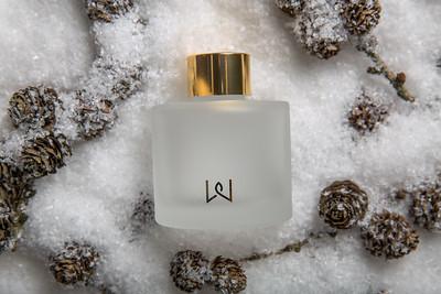 Snow-39