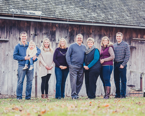 Kaslow Family-0001