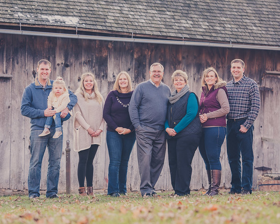 Kaslow Family-0002